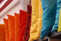 decorar dormitorio de manera economica. 3jpg