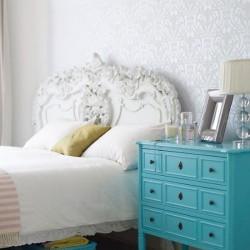 decorar dormitorio de manera economica. 4
