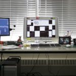 Tu rendimiento laboral es proporcional a la decoración de tu oficina