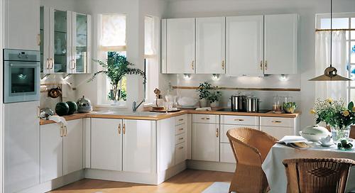 Reformar espacios luz natural - Cuanto puede costar reformar un piso entero ...