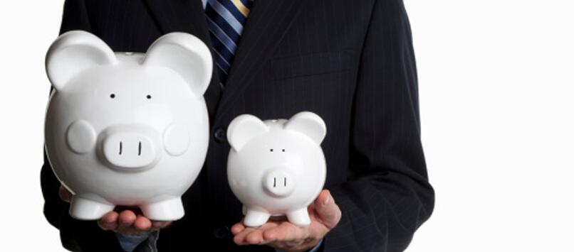 comparacion presupuestos reformas