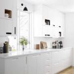 Reformas de tu cocina pequeña: Consejos para tu casa