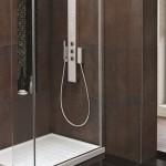 DUCHA DE OBRA: Plato de ducha, instalación, ventajas, tipos y más