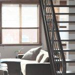 Diseños de escaleras: Rústicas, clásicas o modernas