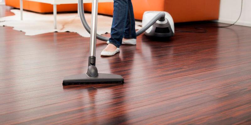 Tarima flotante comparativa de precios y calidades for Cuanto vale poner tarima flotante en un piso