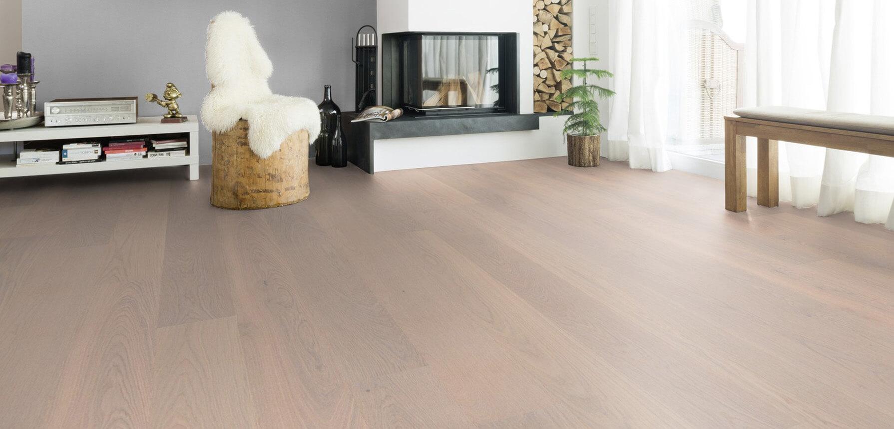 Quitar tarima flotante cunto costara poner tarima - Cambiar suelo cocina sin quitar muebles ...