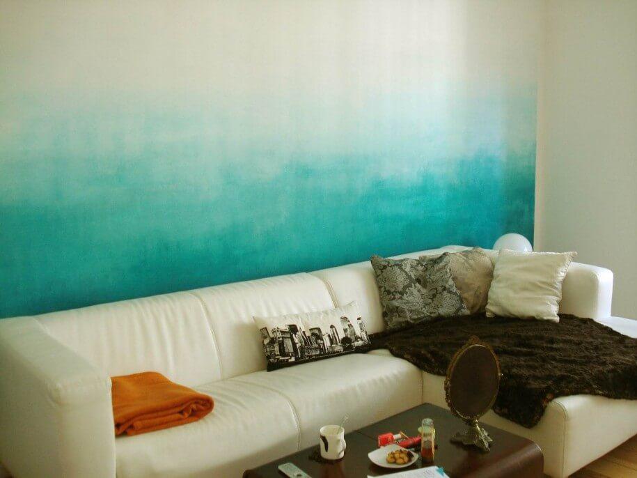 Cuando Y Como Pintar Mi Casa Para Que Quede Bien - Como-pintar-mi-casa-por-dentro