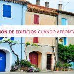 Rehabilitación de edificios: Cuándo afrontar las obras