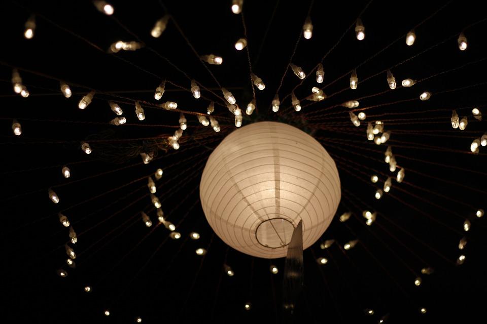 iluminacion-interiores-led