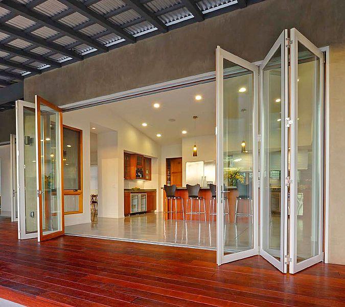 Cuanto cuesta acristalar una terraza finest finest interesting de cristal sin perfiles with - Cuanto cuesta acristalar un porche ...