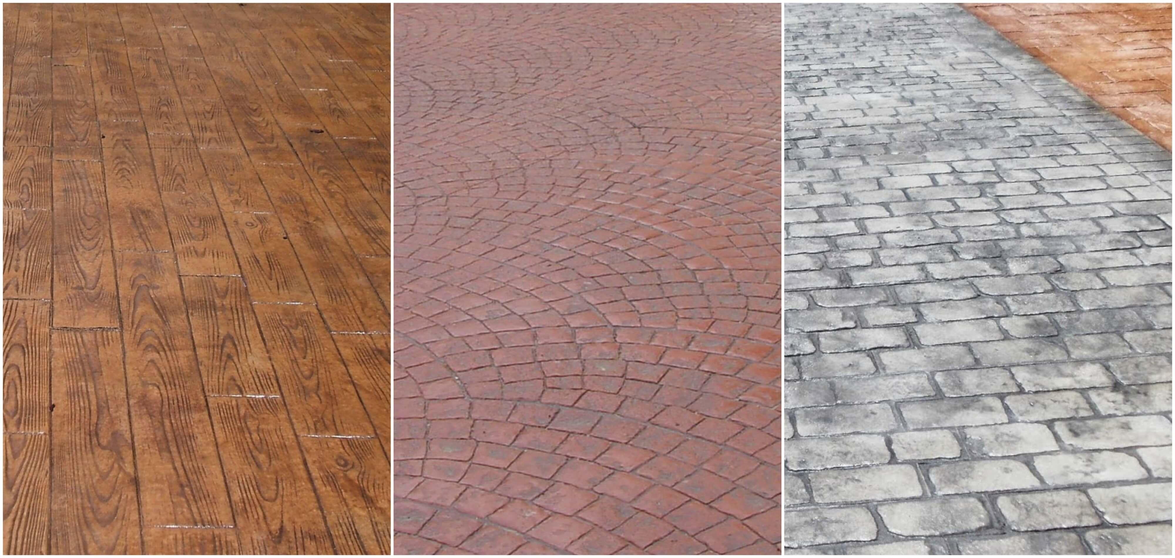 Pintura para suelos exterior amazing suelos de exterior - Pintura exterior leroy merlin ...