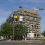 La crisis española, de la construcción a la reforma