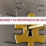 La cerrajería y su importancia en las reformas