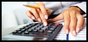 financiación para una reforma