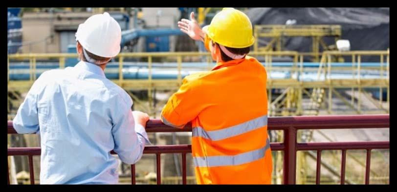 riesgos laborales en reformas