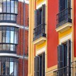 Reformar fachadas: ¿Cómo rehabilitar tu vivienda para ser energéticamente eficiente?
