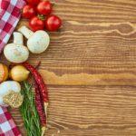 9 Materiales que quedarán genial en la encimera de tu cocina (segunda parte)