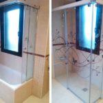 Cambiar bañera por plato ducha 2020