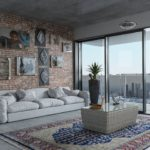 Reformas integrales de viviendas 2020