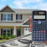 Financia tu reforma integral