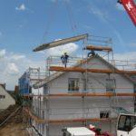 Cuánto cuesta reformar una casa de 70 metros cuadrados