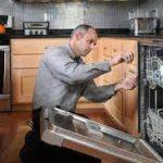 Como encontrar un buen técnico de reparación de electrodomésticos