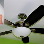 Que consume menos electricidad el ventilador o el aire acondicionado