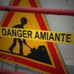 Problema del amianto en Madrid