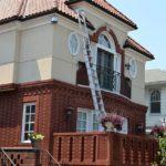 Reformar una casa de pueblo