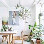 Las claves de una decoración sostenible en casa
