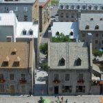 Reforma integral techos altos o techos bajos